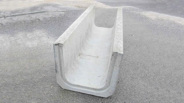 側溝・道路用製品